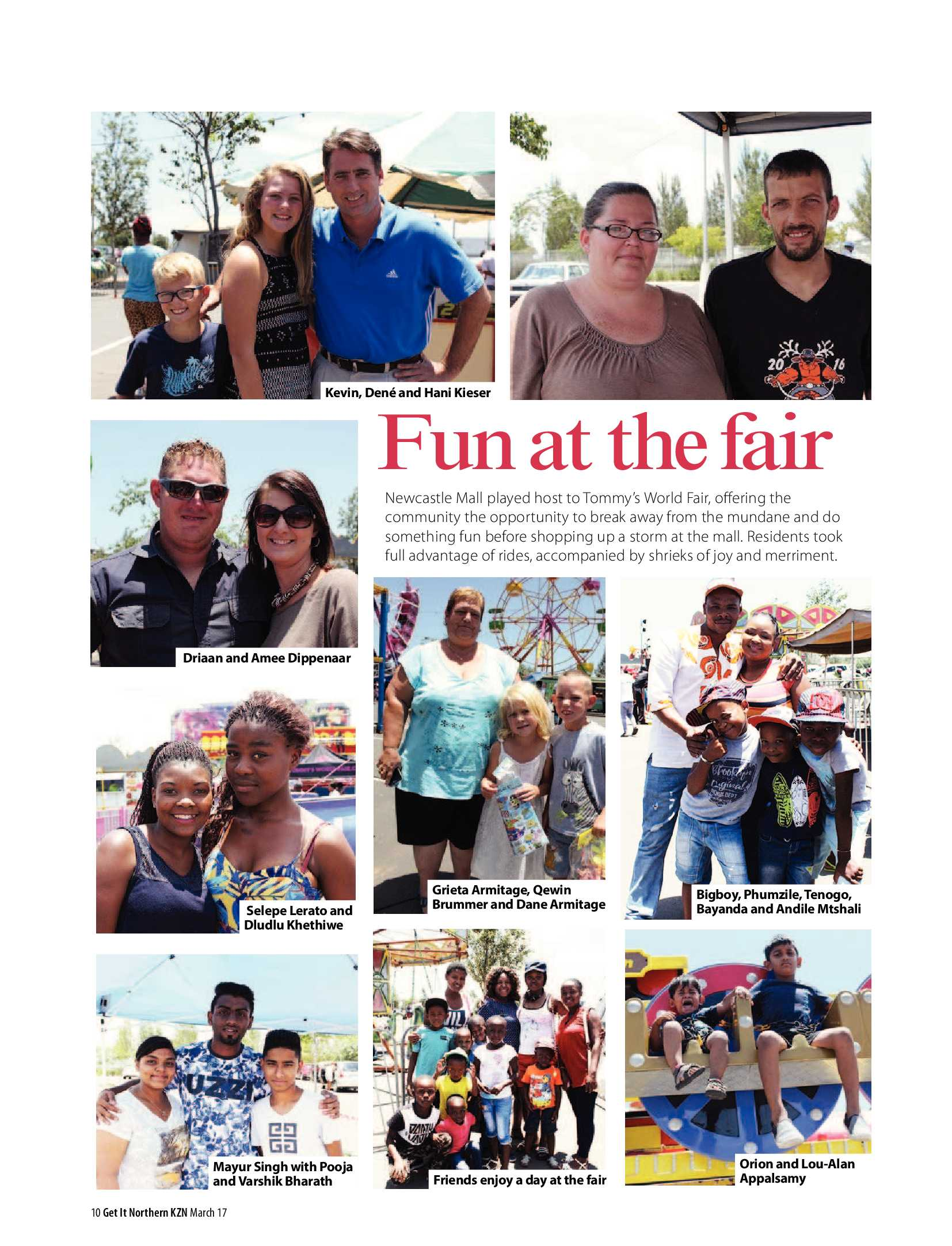 northern-kzn-get-march-2017-epapers-page-12